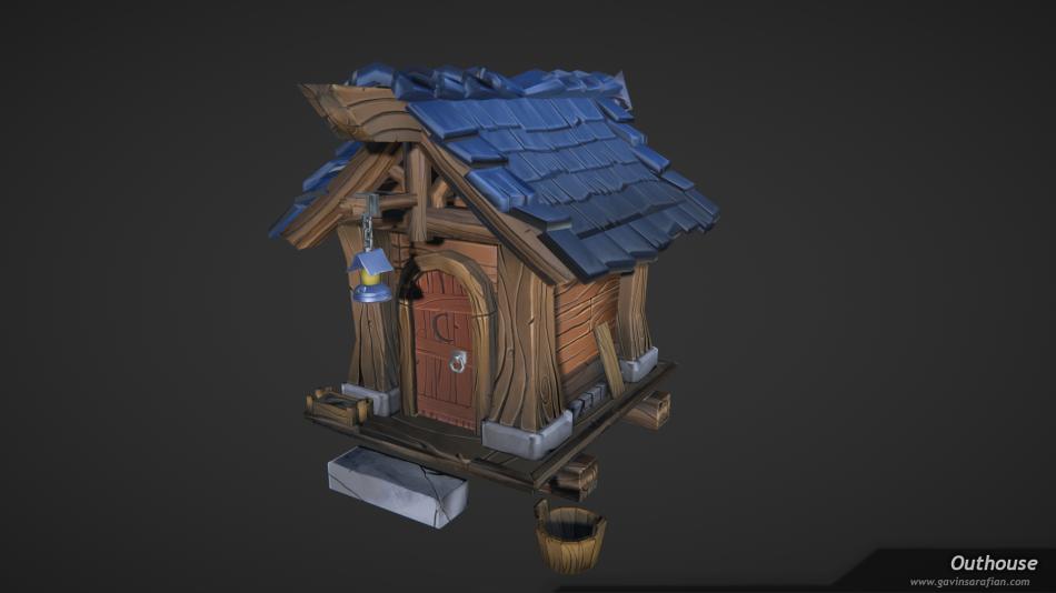 Outhouse6